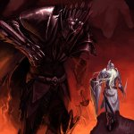 morgoth_and_fingolfin_by_shadcarlos-d31bi72